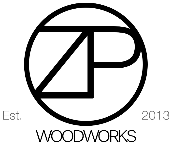 ZP Woodworks